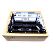 Hewlett Packard HP RM1-9640-000CN Right Door Sub Assembly