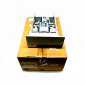 Hewlett Packard RM1-4559-000CN Replacement 500 Sheet Paper Cassete Tray