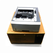 Hewlett Packard Q5985A 500 Sheet Capacity Replacement Paper Feeder Tray