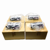 Hewlett Packard RM1-1756-000CN Replacement Part Paper Feed Assemblies (4)