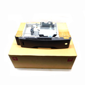 Hewlett Packard RM1-1001-040CN Replacement Cassette Paper Tray 500 Sheet
