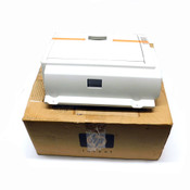 Hewlett Packard R77-3001 Replacement Paper Feed Assembly LaserJet 9000 Series
