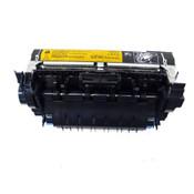 Hewlett Packard RM1-7395-000CN Replacement Fuser Assembly For LaserJet