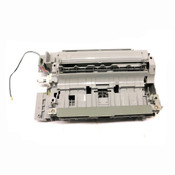 Hewlett Packard RM1-1572-000CN Replacement Multi Purpose Paper Tray Assembly