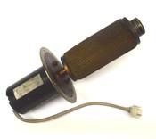 Leeson 970.568 Spin Motor Heller 90VDC Reflow Soldering