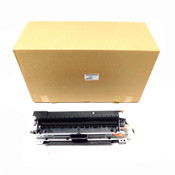 Hewlett Packard RM1-3740 100V Replacement Fuser Assembly For LaserJet Printers