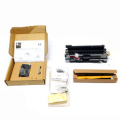 Hewlett Packard Q7812-67903 Fuser Assembly Maintenance Kit w/ HP3005-FUS-B Fuser