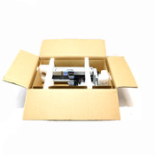 Hewlett Packard RG5-6208-180CN OEM Replacement Paper Pickup Assembly For HP 9000