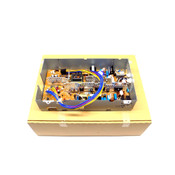 Sony RG5-7778-000CN Power Supply