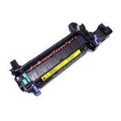 Hewlett Packard HP RM1-5655-000CN 200V Fuser Assembly For HP LaserJet RM1-5655
