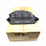 HP Q3931-67907 Laser Scanner Assembly