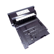 Hewlett Packard HP Q5969A Duplex Printing Assembly (2)