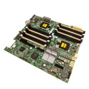 HP 519709-001 ProLiant DL160 G6 SL160z G6 Motherboard / System Board