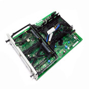 Hewlett Packard Q7540-60002 Main Logic Formatter Board For LaserJet CP6015
