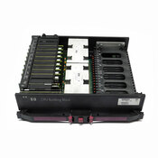 Hewlett Packard 54-30252-LG CPU Building Block Module For AlphaServer ES47