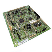 RM1-2346-090CN DC Engine Controller Assembly Board For HP CM4730MFP Printers