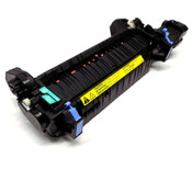 Hewlett Packard CC493-67911 Color LaserJet Fuser Assembly For HP Printers