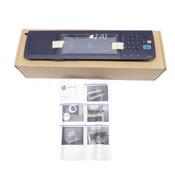 Flextronics CC419-67901 Control Panel For HP LaserJet CM4540/M4555