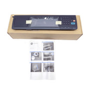 Flextronics CC419-67901 Control Panel For HP LaserJet CM4540/M4555 Series