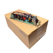 Hewlett Packard HP 0950-2187 Power Supply 0957-0256 Input 100-120V~ 47-66Hz