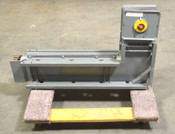 "NEW Square D CF2320G44LFS31B13 2000A 26"" I-Line II Busway Ext-Elbow Feeder 3P3W"