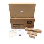 Hewlett Packard HP H3980-60002 Printer Maintenance Kit