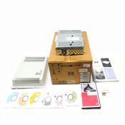Hewlett Packard Q3639-69101 Print Control Formatter For LaserJet 9055/9065 MFP