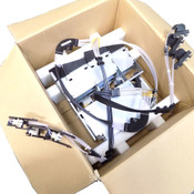 Hewlett Packard C5957-67195 SVC Assembly - IDS For HP CM8050/CM8060 Printers