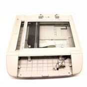 Hewlett Packard CC476-67911 Flatbed Scanner Assembly For M3027/M3035 LaserJet