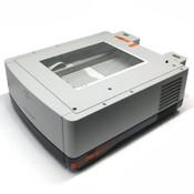 HP IR4044-SVPNR Scanner Assembly for HP 9200c Digital Sender (Refurbished)