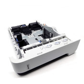 Hewlett Packard CB527A Media Tray Paper Cassett for HP LaserJet P4014/P4515