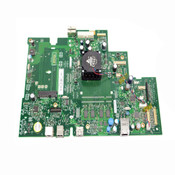 Hewlett Packard CF104-60001 Replacement Formatter Board For M525 LaserJet