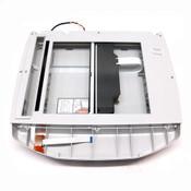 Hewlett Packard CB534-67903 Flatbed Scanner Assembly For LaserJet M1522