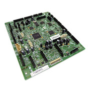RM1-2346-000 DC Engine Controller Assembly Board For HP 4700 Series Printers
