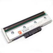 Kyocera KST-104-8MPD1-ZB 203 DPI 675 Ohm Thermal Print Head For Zebra Printers