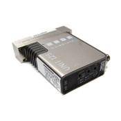 Celerity Unit IFC-125C Mass Flow Controller MFC (N2/400cc) D-Net Digital C-Seal