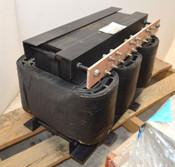 Power Magnetics PMI 25.5-KVA 3-Ph Isolation Transformer Pri:0-520D Sec:6700D