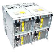 Astec RS-PSU-450-AC1N 64362-04E 440W Power Supply (4)