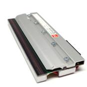Kyocera KMT-128-8MPD8-ZB1 203 DPI 592 Ohm Thermal Print Head For Zebra Printers