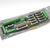 Aerotech 690D1504 Rev. D  BB501 Interface Board ESP00792 70839/85D7 ECN 5759