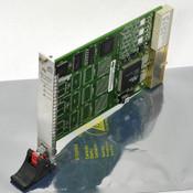 Applied Materials 0190-10156 SST-DNP-CPCI-3U-1-NC 490-1510 DeviceNet Scanner
