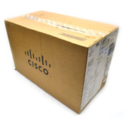 NEW Cisco C3270ENC-3W-K9 Rugged Integrated 3270 Services Router w/ Hardware Kit