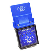 EMS Escort Memory Systems HF-CNTL-IND-01 Cobalt HF Controller w/ HF-ANT-1010-01