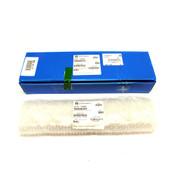 Applied Materials AMAT 0040-13888 Plate FKM Seal Slit Valve Door w/ O-Ring