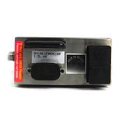 """Celerity UNIT UFM-8161 Mass Flow Controller MFC 5 SLM N2 Gas 1/4"""" VCR"""