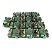 (13) Omron C200H/C200HW-CLK21 PLC CPU Controller 3G2NL 24VDC