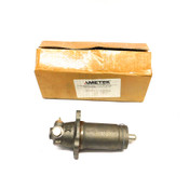 Ametek AME-J006912002 Head & Barrel Assembly