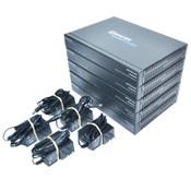 Netgear CG3000DCR Advanced DOCSIS 3.0 Cable Modem Gateway (5)