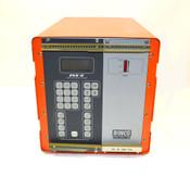 Rinco Ultrasonics PCS-GM-20 Control Generator PCS II Process 20-kHz 1500W