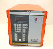 Rinco Ultrasonics PCS-GM-35 Control Generator PCS II 35-kHz 900W - Parts